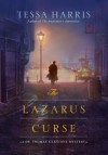 The Lazarus Curse - Tessa Harris