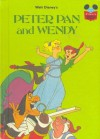 Peter Pan And Wendy - Walt Disney Company
