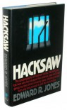 Hacksaw - Edward R. Jones