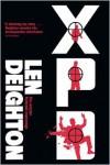 XPD - Len Deighton