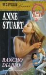 Rancho Diablo - Anne Stuart