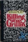 Killing Mr. Griffin - Lois Duncan