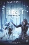 Kuss der Wölfin - Trilogie - Gesamtausgabe 1-3 - Katja Piel