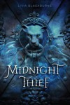 Midnight Thief - Livia Blackburne