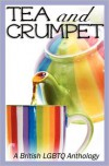 Tea and Crumpet - Jay Rookwood, Lisa Worrall, Josephine Myles, Alex Beecroft