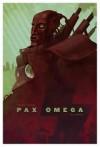 Pax Omega - Al Ewing