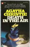 Death In the Air - Agatha Christie