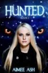 Hunted - Aimee Ash