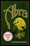 Abra - Joan Barfoot