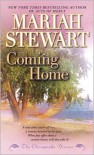 Coming Home (Chesapeake Diaries #1) - Mariah Stewart