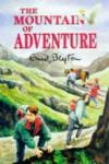 Mountain of Adventure (Original Adventure Series) - Enid Blyton