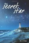 The Secret Star - K.C. Finn