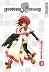 Elemental Gelade, Volume 3 - Mayumi Azuma