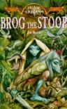 Brog The Stoop - Joe Boyle