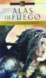 Alas de fuego - Laura Gallego García