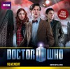 Doctor Who: Blackout - Oli Smith, Stuart Milligan