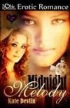 Midnight Melody - Kate Devlin
