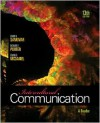 Intercultural Communication: A Reader - Larry A. Samovar, Richard E. Porter, Edwin R. McDaniel