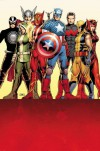 Uncanny Avengers, Vol. 2: The Apocalypse Twins - Rick Remender, Gerry Duggan, Daniel Acuña, Adam Kubert, John Cassaday