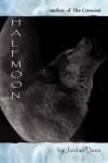 Half Moon - Jordan Deen