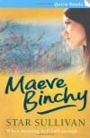 Star Sullivan - Maeve Binchy