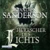 Herrscher des Lichts (Mistborn 3) - Brandon Sanderson