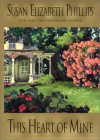 This Heart of Mine  - Susan Elizabeth Phillips