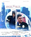 Angel in Blue - nicb0723