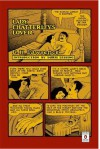 Lady Chatterley's Lover - D.H. Lawrence, Doris Lessing, Chester Brown, Michael Squires