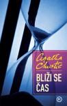 Bliži se čas - Giga Gračan, Agatha Christie