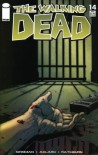 The Walking Dead, Issue #14 - Robert Kirkman, Charlie Adlard, Cliff Rathburn