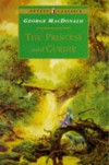 The Princess and Curdie (Puffin Classics) - George Macdonald