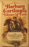 The Hundredth Chance - Barbara Cartland