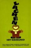 Lachen ist gesund -  Various, Heinrich Klumbies