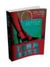 Fetysz - Tara Moss
