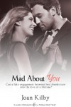 Mad About You - Joan Kilby