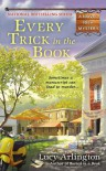 Every Trick in the Book - Lucy Arlington