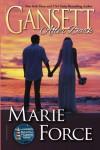 Gansett After Dark  (McCarthys of Gansett Island Series) (Volume 11) - Marie Force