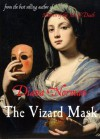 The Vizard Mask - Diana Norman