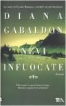 Nevi infuocate - Diana Gabaldon
