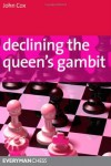 Declining the Queen's Gambit - John Cox