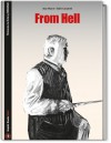 Bd. 21 From Hell: Ein Melodrama in sechzehn Teilen - Eddie Campbell Alan Moore