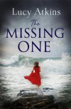 The Missing One - Lucy Atkins