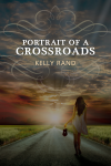 Portrait of a Crossroads -