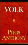 Volk - Piers Anthony