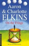 On the Fringe - Aaron Elkins, Charlotte Elkins
