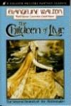 The Children of Llyr - Evangeline Walton