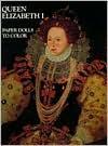 Queen Elizabeth I-Paper Dolls To Color - Ellen Knill