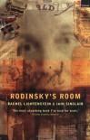Rodinsky's Room - Rachel Lichtenstein, Iain Sinclair