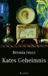 Kates Geheimnis - Brenda Joyce
